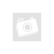 IPC322ER3-DUVPF28-C 2MP fix 2.8mm, 120dB WDR IP IR Starlight dome kamera